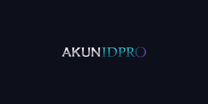 Akun Id Pro