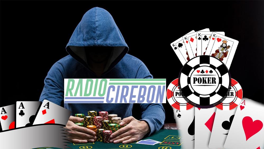 Agen Poker Online Serta Berbagai Bonus Menariknya