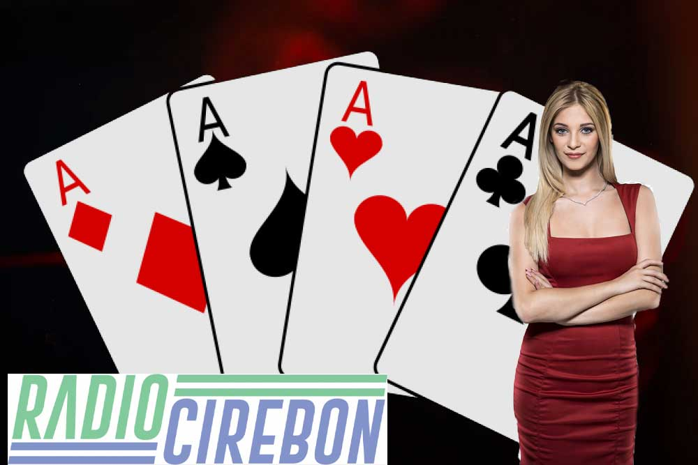 Penting Diperhatikan dalam Bermain Judi di Agen Poker Online