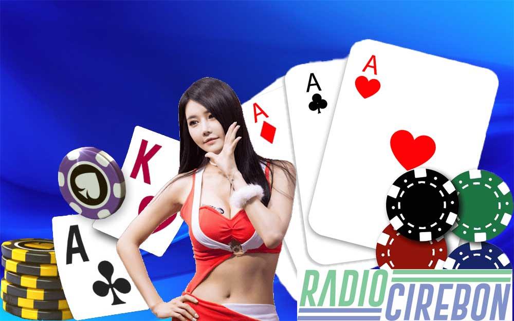 Cara Jadi Member Bandar Poker Qq dan Mulai Berjudi