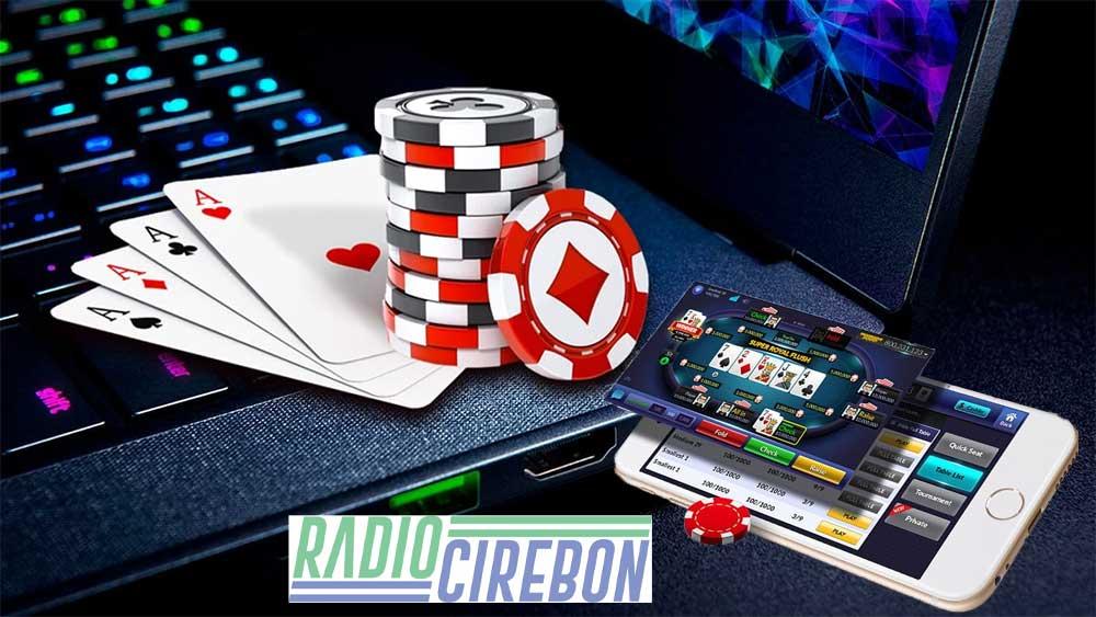Aksi Curang Yang Wajib Dihindari Saat Bermain Poker Online