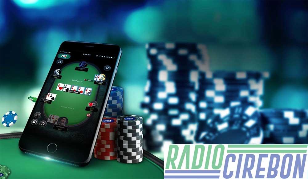 Berikut Jawaban Mengapa Poker Online Selalu Populer