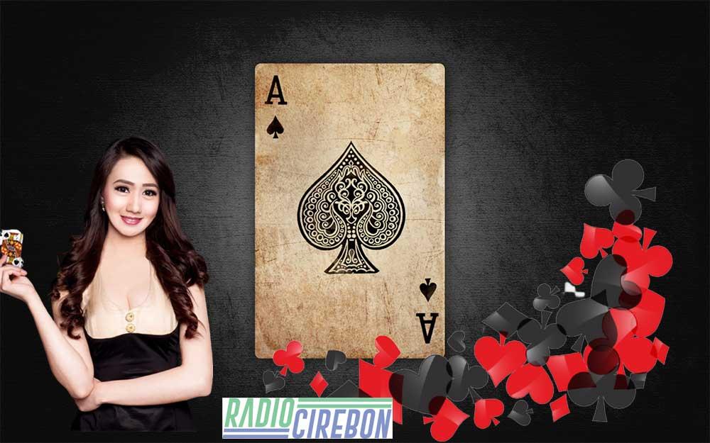 Game Poker APK Bawa Manfaat Penting Dalam Tahap Berkarir