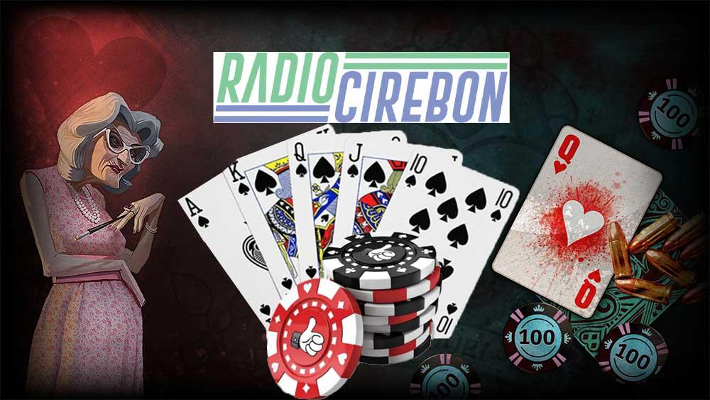 Trik Menang Poker Ampuh Untuk Semua Pemain Judi