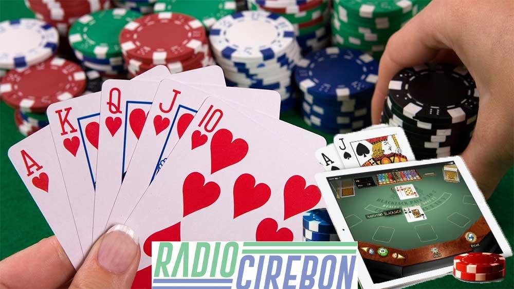 Rahasia Dapat Untung Banyak Dari Situs Judi Poker Online